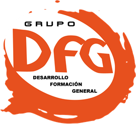 GRUPO DFG